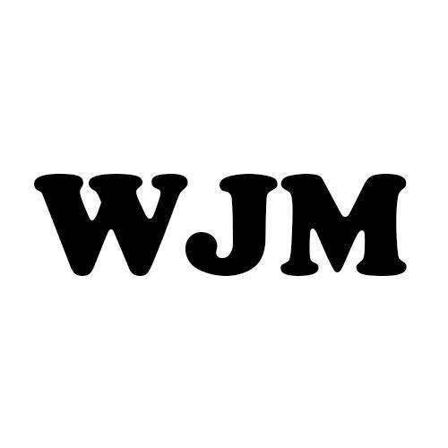 Madison West Rentals, LLC