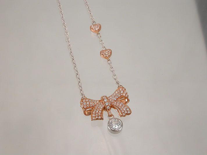 Fine Designs In Jewelry image 9