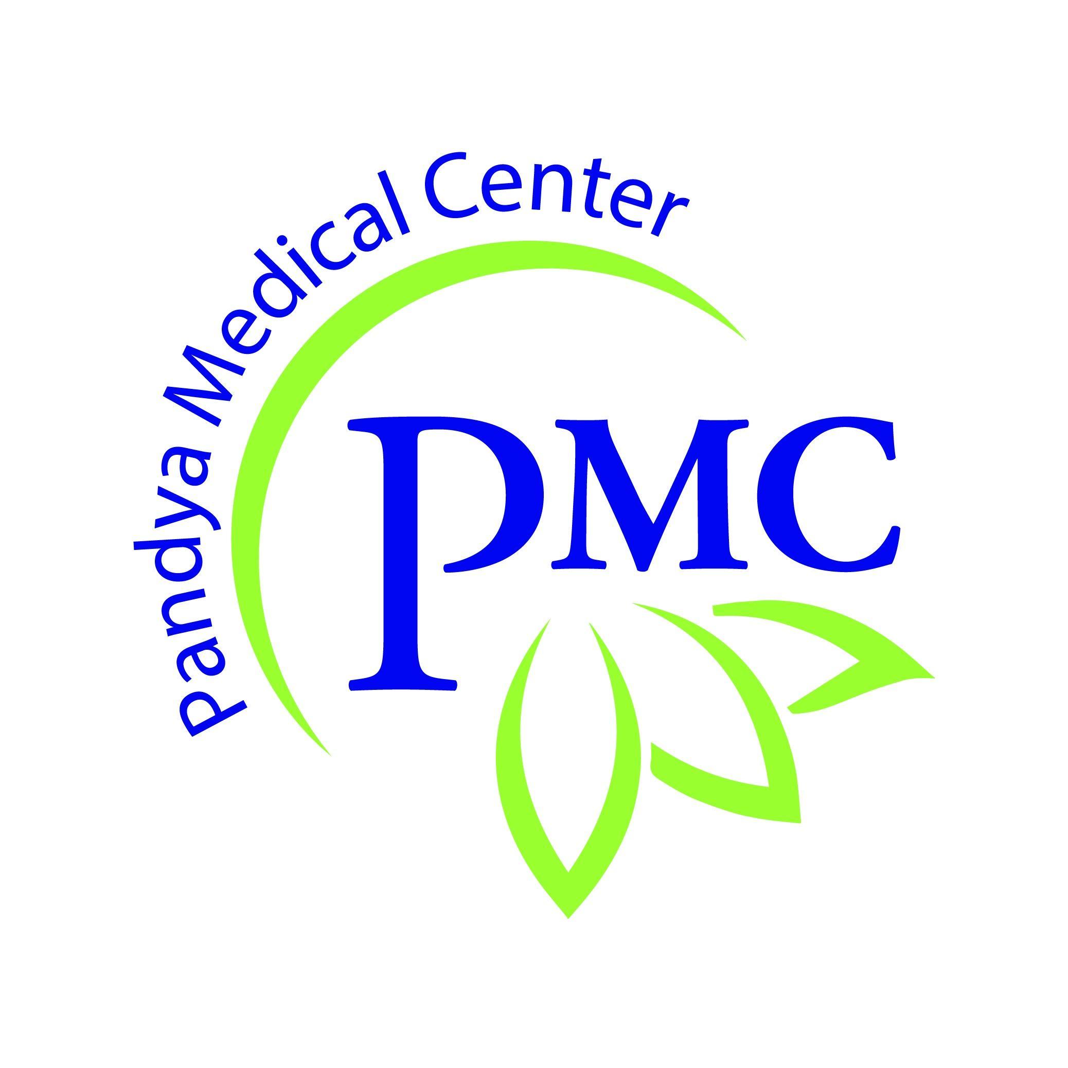 Pandya Medical Center