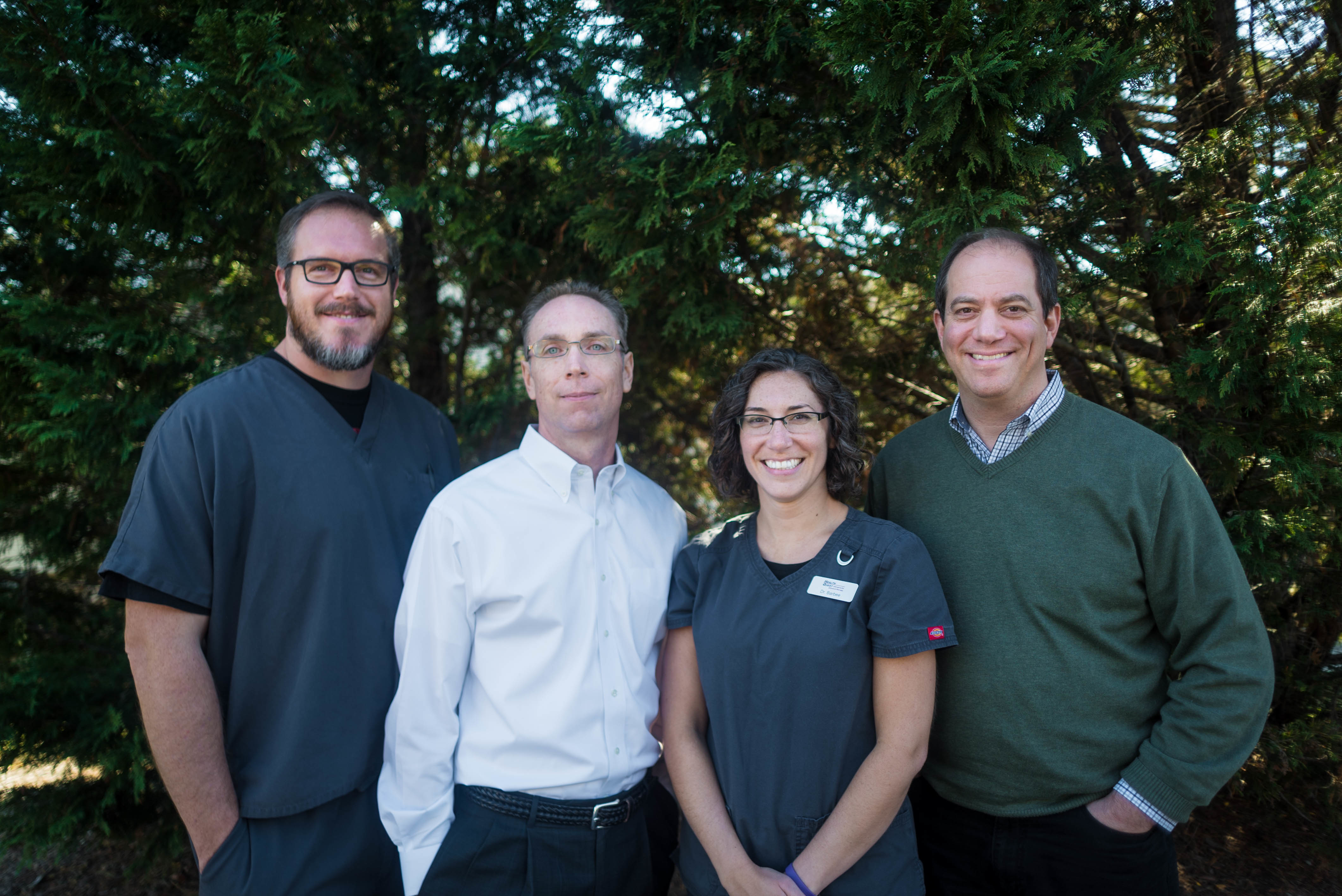 Health Quest Chiropractic & Physical Therapy image 5