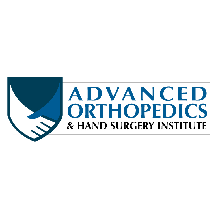 Advanced Orthopedics & Hand Surgery Institute