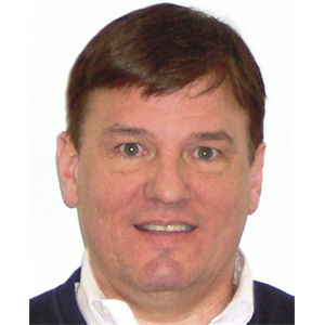 Bob Sill, Jr - State Farm Insurance Agent