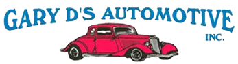 Gary D's Automotive image 4