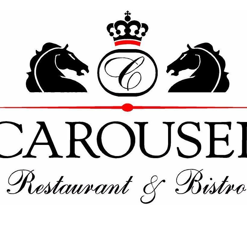 Carousel Restaurant & Bistro