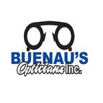 Buenau's Opticians, Inc. image 0