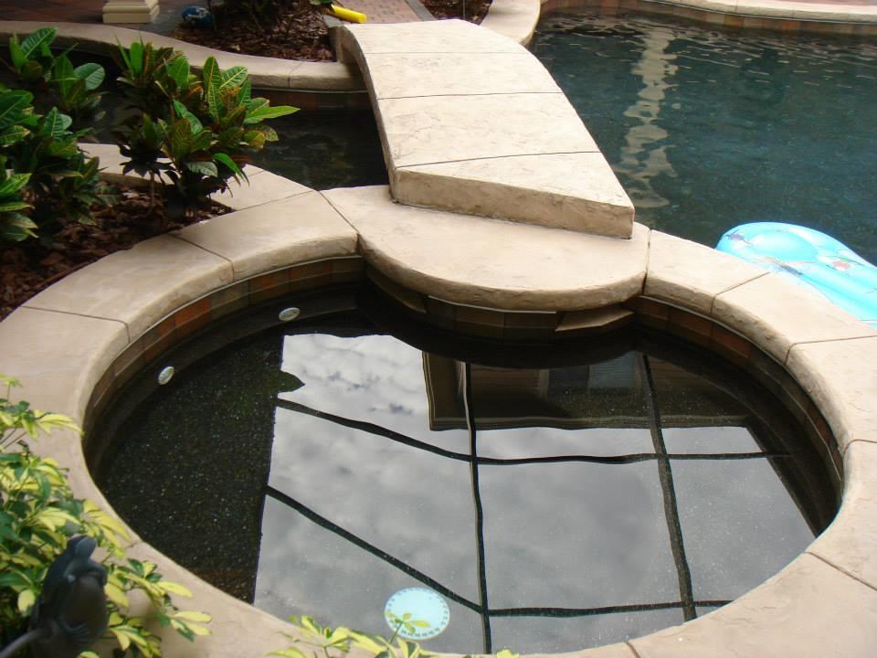 Caribbean Pools in Lakeland, FL, photo #27
