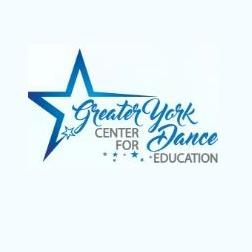 Greater York Dance