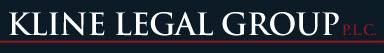 Kline Legal Group P.L.C.