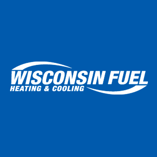 Wisconsin Fuel Heating & Cooling - Kenosha, WI - Heating & Air Conditioning