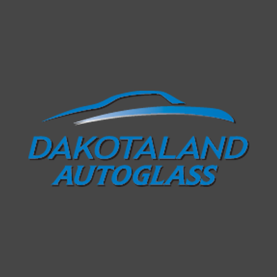 Dakotaland Autoglass