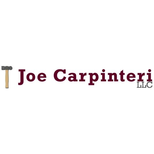 Joe Carpinteri, LLC