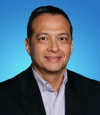 Allstate Insurance Agent: Michael Morales