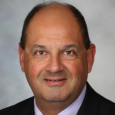 Frank Cetta, Jr., MD image 0