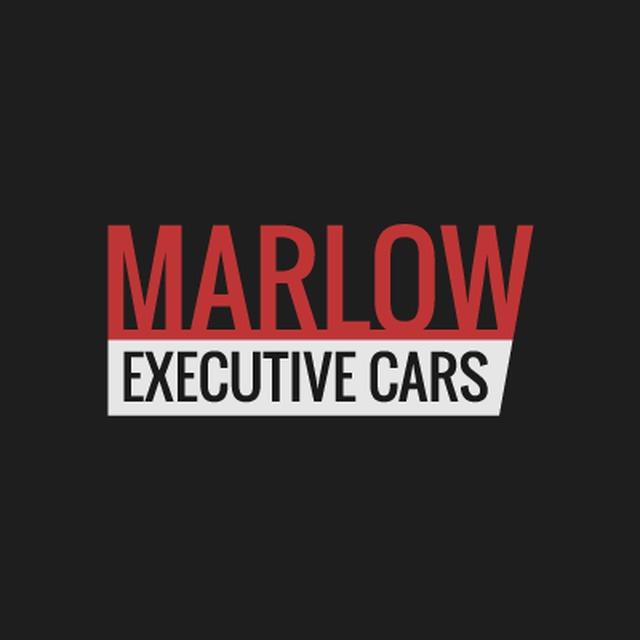 Marlow Airport Cars Marlow