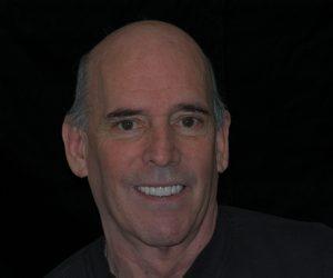 Robert D. Moores, DDS image 9