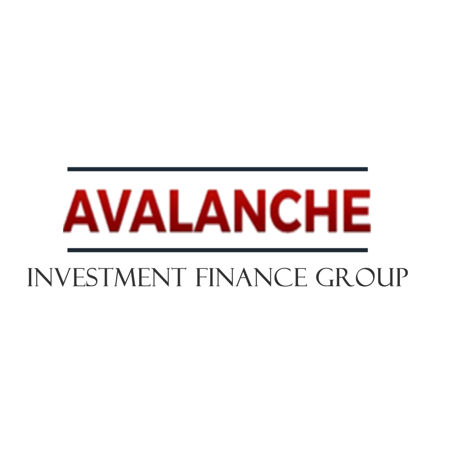 Avalanche Investment Finance Group