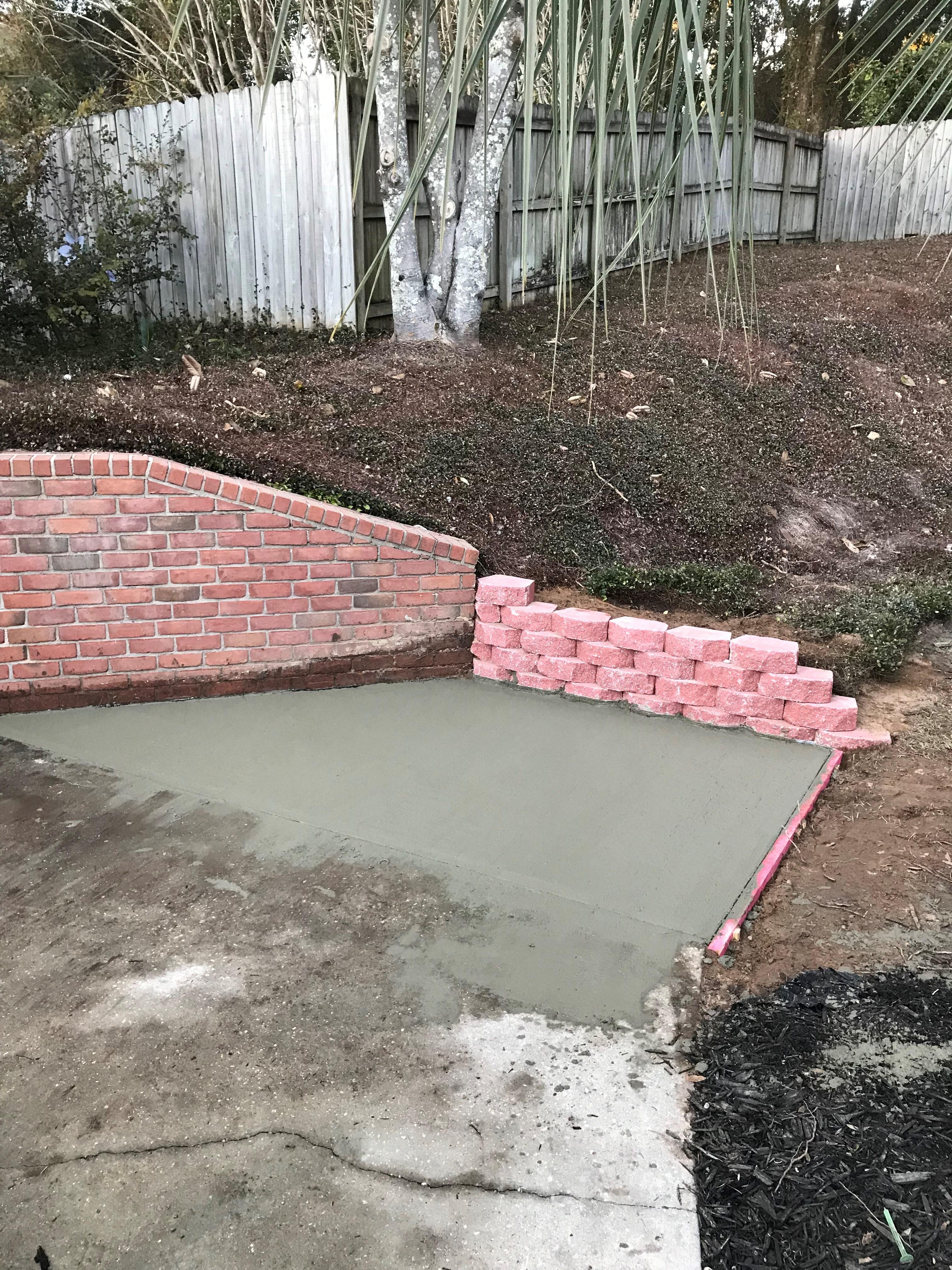 Slatton Construction LLC image 1