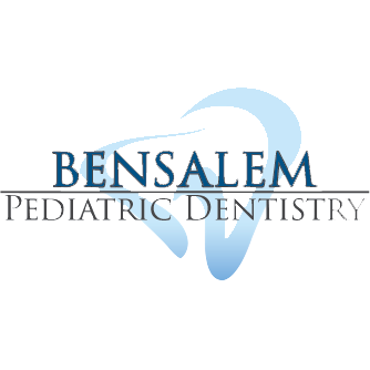Bensalem Pediatric Dentistry - Bensalem, PA - Dentists & Dental Services