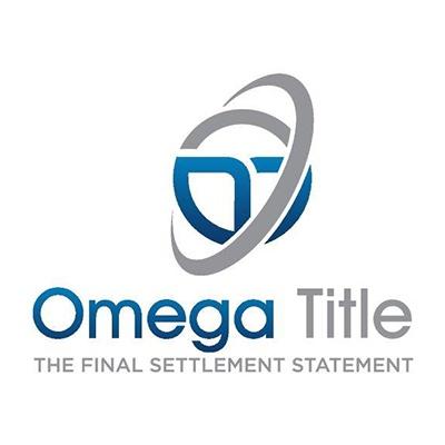 Omega Title Group LLC image 0