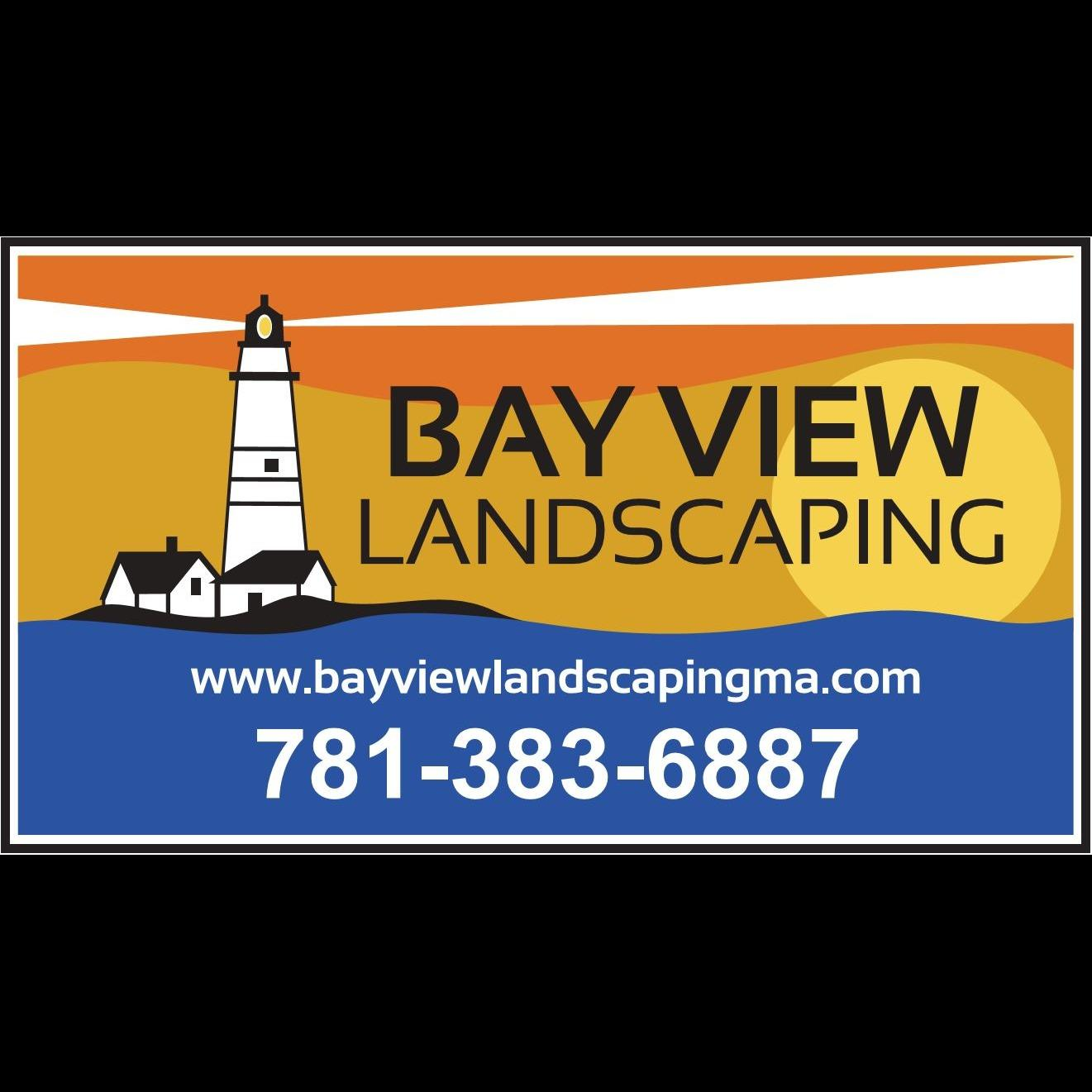 Bay View Landscaping