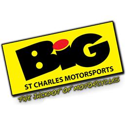 Big St. Charles Motorsports image 2