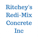 Ritchey's Redi-Mix Concrete Inc