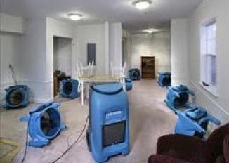 Premier One Home Services, Inc.