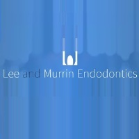 Lee and Murrin Endodontics