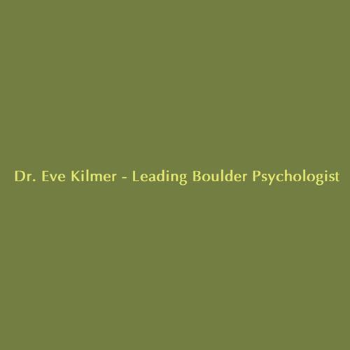 Kilmer Eve , Ph.D. image 4