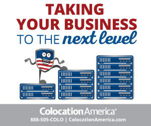 Colocation America image 0