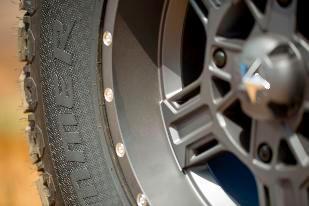 Big Boy Tire image 9