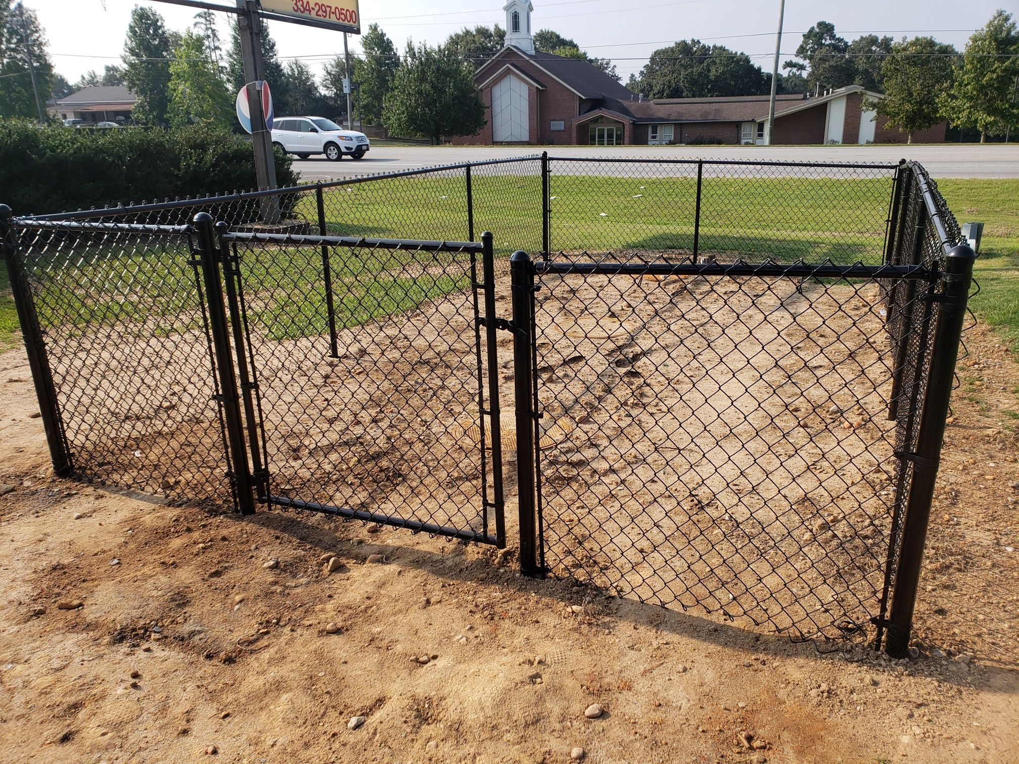 Yard Accents Landscape & Fence Design image 30