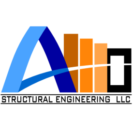 AMO Structural Engineering