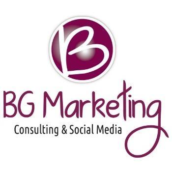 BG Marketing Solutions image 0
