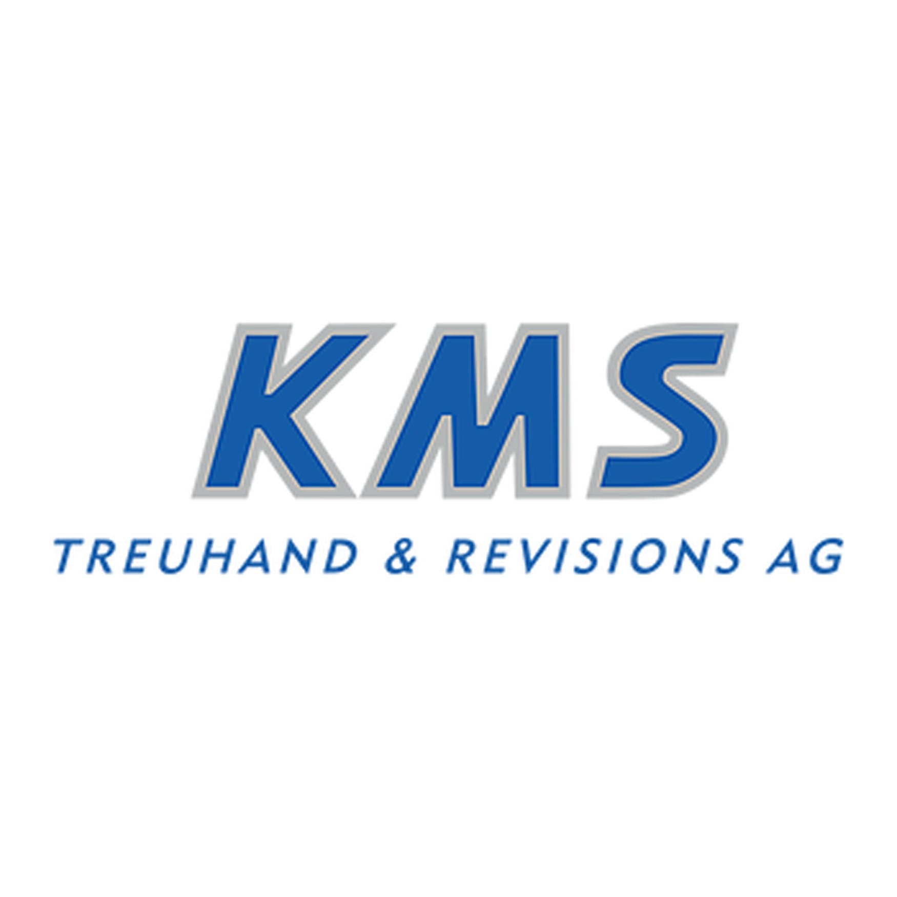 KMS Treuhand & Revisions AG