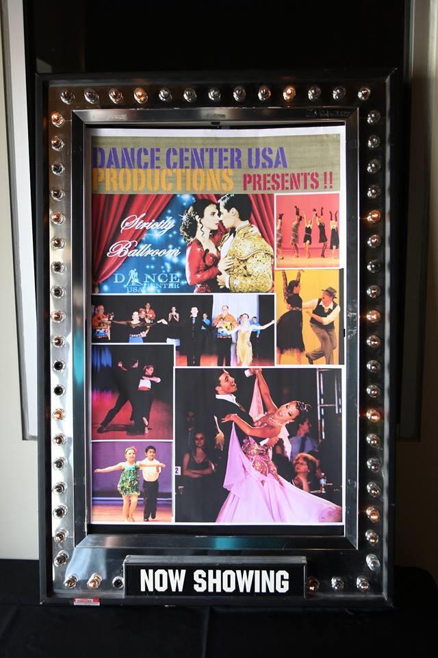 Dance Center of Charlotte image 6