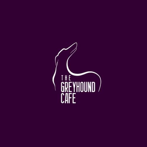 The Greyhound Cafe image 8