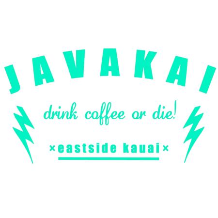 Java Kai