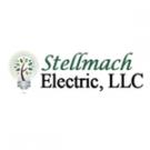 Stellmach Electric, LLC