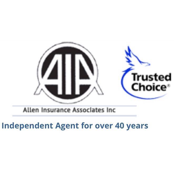 Allen Insurance Associates Inc image 0