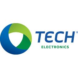 Tech Electronics of Illinois - Bloomington