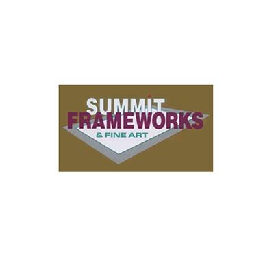 Summit Frameworks image 0