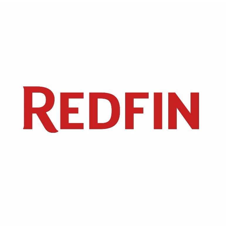 Alea Vorillas, Redfin Licensed Real Estate Salesperson for Northern Westchester & Putnam