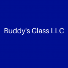 Buddy's Glass LLC