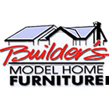 Builders Model Home Furniture