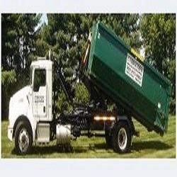 Contractor's Disposal, Inc. - Peoria image 0