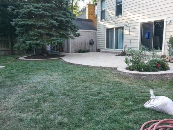 Complete Lawn And Snow Services, Inc. image 5
