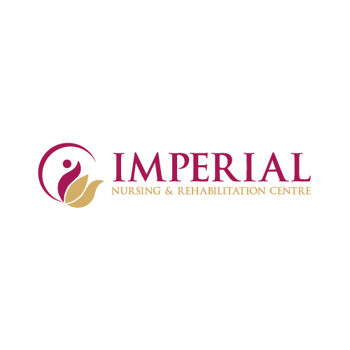 Imperial Nursing & Rehabilitation by Olympia