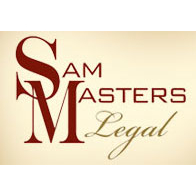 Sam Masters Legal image 1