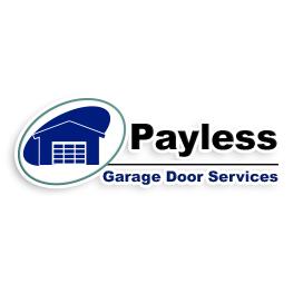 Payless Garage Door Services